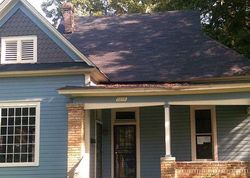 W 8th St - Foreclosure In North Little Rock, AR