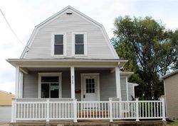 N Dakota Ave - Foreclosure In Sioux Falls, SD