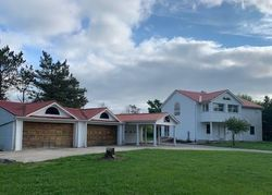Poe Rd - Foreclosure In Weston, OH