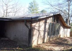 1st St - Foreclosure In Brandon, MS