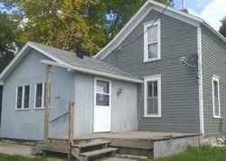 300th Ave - Foreclosure In Sleepy Eye, MN
