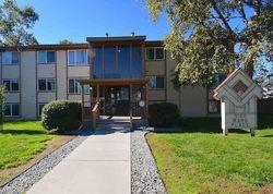 Ward Pl Apt 35 - Foreclosure In Anchorage, AK