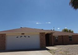 Rosewood Ave - Foreclosure In Alamogordo, NM
