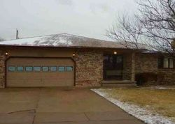 Gail Dr - Foreclosure In Salina, KS