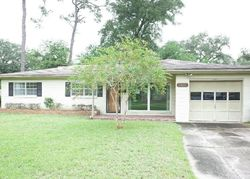 Buttonwood Dr - Foreclosure In Jacksonville, FL