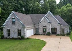 Soaring Oaks Cv - Foreclosure In Walls, MS