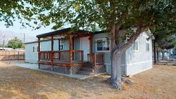 Clark St - Foreclosure In Lake Isabella, CA