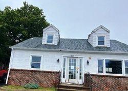 Plainfield Pike - Foreclosure In Johnston, RI