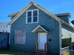 E 2nd St - Foreclosure In Aberdeen, WA