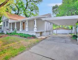 N Elizabeth St - Foreclosure In Wichita, KS