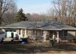 Old New Cut Rd - Foreclosure In Fairdale, KY