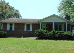Wilma Ave - Foreclosure In Radcliff, KY
