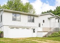 Winborne Rd - Foreclosure In Davis, IL