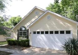 Bradstone Cir - Foreclosure In Macon, GA