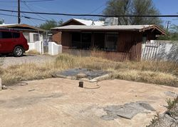 E Loretta Dr # 16 - Foreclosure In Tucson, AZ