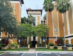 Floridays Resort Dr