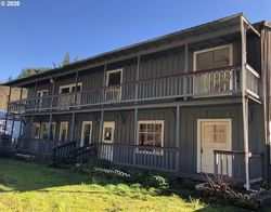 Tiller Trail Hwy - Foreclosure In Days Creek, OR