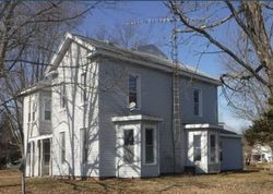 Chapin St - Foreclosure In Chapin, IL