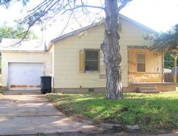 E Cypress Ave - Foreclosure In Enid, OK