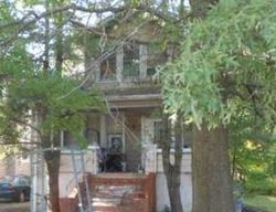 E Northern Pkwy - Foreclosure In Baltimore, MD