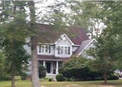 Wellington Ridge Rd - Foreclosure In Richmond, VA