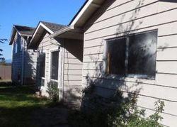Morgison Loop - Foreclosure In Sequim, WA