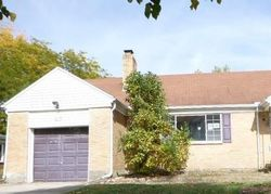 Lamont Dr - Foreclosure In Dayton, OH
