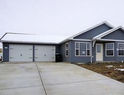 Topanga Ave - Foreclosure In Billings, MT