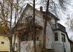 N 40th Ave W - Foreclosure In Duluth, MN