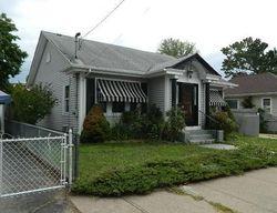 Bristol Ave - Foreclosure In Pawtucket, RI