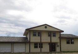 Link 53 E - Foreclosure In Kimball, NE