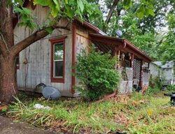 E Elm St - Foreclosure In Sutton, NE