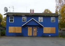 Fischer Ave - Foreclosure In Anchorage, AK