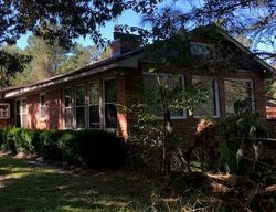 Home Branch Rd - Foreclosure In Manning, SC