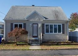 Baird Ave - Foreclosure In Providence, RI