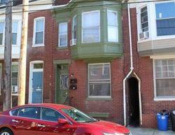 E Philadelphia St - Foreclosure In York, PA