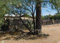 W Navajo Rd # 0 - Foreclosure In Tucson, AZ