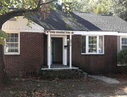 Holt Dr - Foreclosure In Columbia, SC