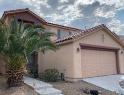 Gold Nugget Dr - Foreclosure In Las Vegas, NV