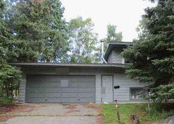 E 16th Ave - Foreclosure In Anchorage, AK