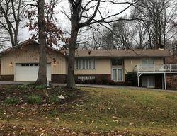 Grenadier Cir - Foreclosure In Danville, VA