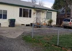 W Jackson St - Foreclosure In Medford, OR