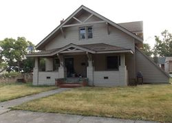 5th Ave S - Foreclosure In Lewistown, MT
