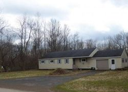 Calkins Rd - Foreclosure In Fulton, NY