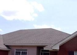 Calumet Pkwy - Foreclosure In Prattville, AL