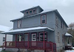 W Messenger St - Foreclosure In Rice Lake, WI