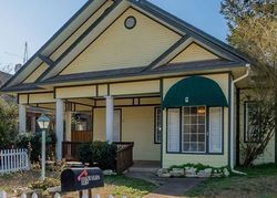 W Sears St - Foreclosure In Denison, TX