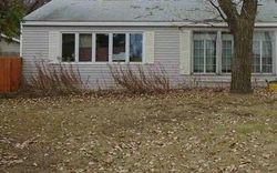 Lakeshore Dr - Foreclosure In Big Lake, MN