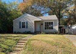 S Van Buren St - Foreclosure In Little Rock, AR