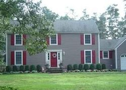 Clarkstown Rd - Foreclosure In Mays Landing, NJ